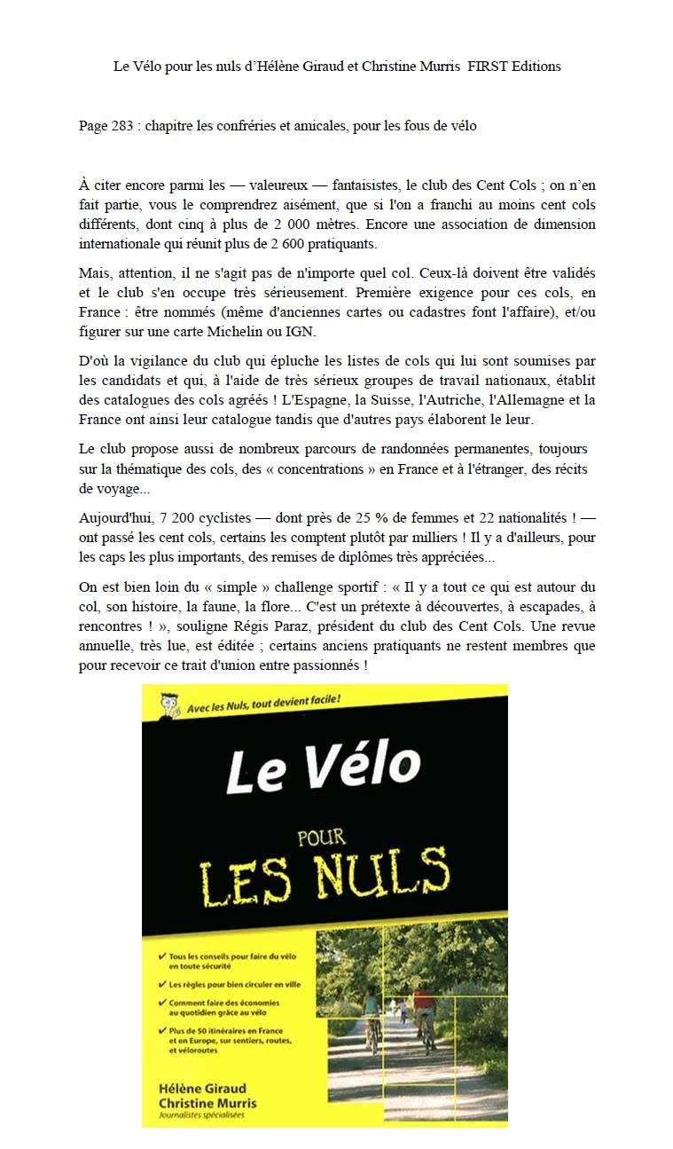 velo-pour-les-nuls