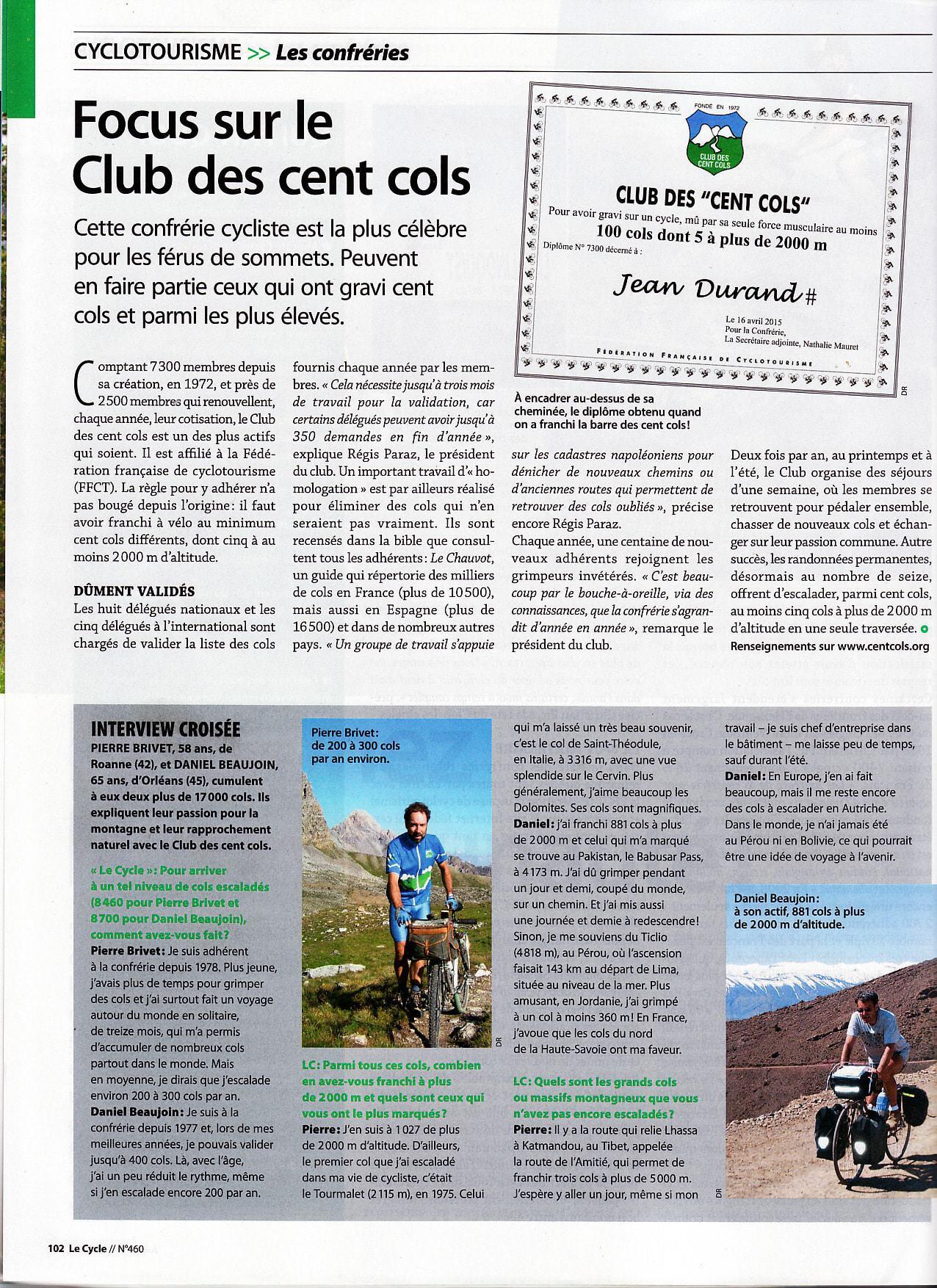 Le_Cycle_juin2015