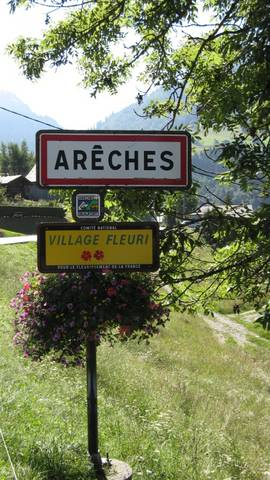 areches-04