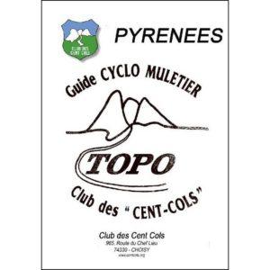 topopyrennes