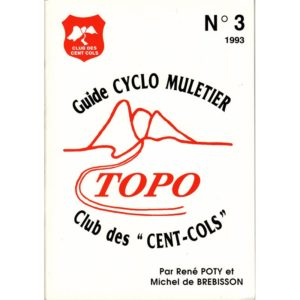 topo3