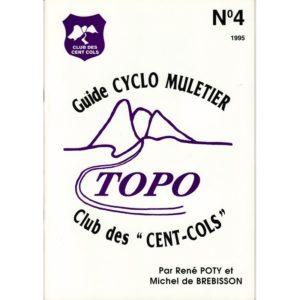 topo4