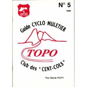 topo5