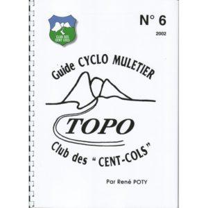topo6