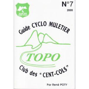 topo7