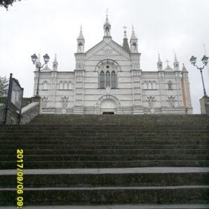 V7a Santuario Montallegro (P M Aussert)