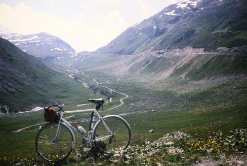 Val et Forcola di Livigno